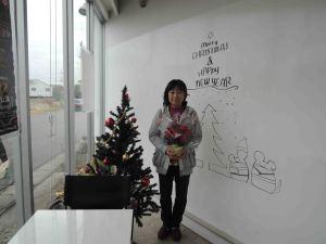 12月金賞2